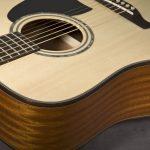 Gitarren Tips & Tricks