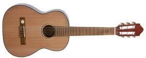 Klassikgitarre Pro Natura Bronze Maline 1/2 Groesse