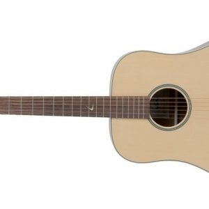 Akustikgitarre RT-10 Root Natural Satin