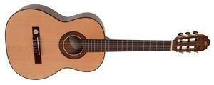 Klassikgitarre Pro Arte GC 75 A 3/4 Groesse