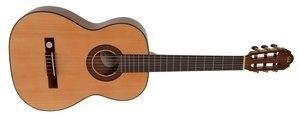Klassikgitarre Pro Arte GC 100 A 7/8 Groesse