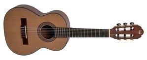 Klassikgitarre Pro Arte Maestro CM-25 1/4 Groesse