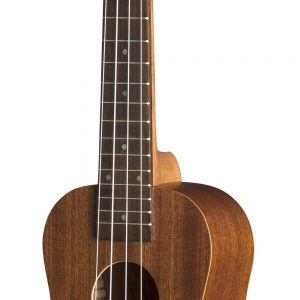 Sopran Ukulele Manoa P-SO Sopran