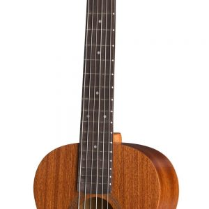 Guitarlele Manoa K-GL Guitarlele