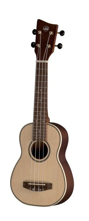 Sopran Ukulele Manoa M-SO Sopran