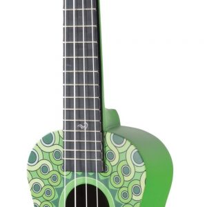 Sopran Ukulele Manoa W-SO-MG W-SO-MG