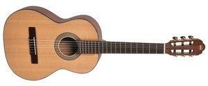 Klassikgitarre Maestro  CM-175 3/4 Groesse