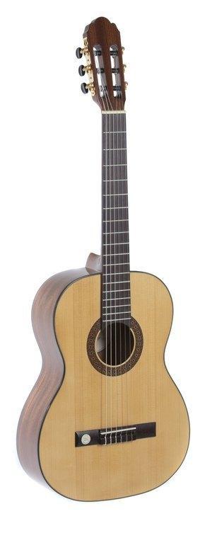 Klassikgitarre Pro Arte GC 100 A Senorita 7/8